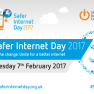 Top tips and advice for 11-18s - Safer Internet Day 2017