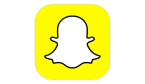Advice on new Snapchat settings